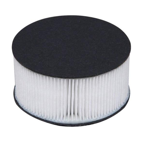 3入組-適用IRIS OHYAMA除塵蟎機吸塵器IC-FAC2 IC-FAC3副廠集塵袋+HEPA空氣濾網濾芯