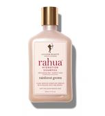 【rahua】保濕舒緩洗髮精275ml