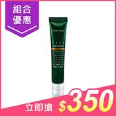 直覺 sweet touch橄欖葉精華養髮凝膠(20ml)X2【小三美日】養髮小綠瓶