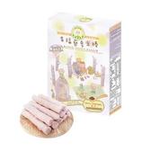 幸福米寶 藜麥米棒/寶寶米餅 紫米40g/盒