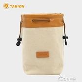 相機保護 TARION單反相機內膽包佳能m6鏡頭索尼微單收納包袋便攜攝影保護套 好樂匯