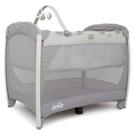 Joie Excursion嬰兒床