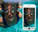【SZ12】YY iphone 6s 手機殼 防水手機殼 矽膠軟殼 防塵 防摔 全包邊iphone 6 plus手機殼