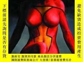 二手書博民逛書店罕見Spider-womanY256260 Brian Michael Bendis Marvel Comic