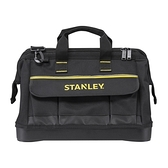 Stanley 16吋工具袋