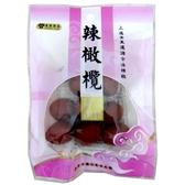 展譽食品辣橄欖80g【康鄰超市】