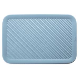 西班牙 TATAY 收納籃上蓋 5L適用 藍色 BAOBAB COLLECTION