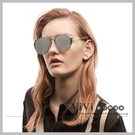 『Marc Jacobs旗艦店』韓國代購|GENTLE MONSTER|BIG BULLY 02(2M)|GM|100%全新正品