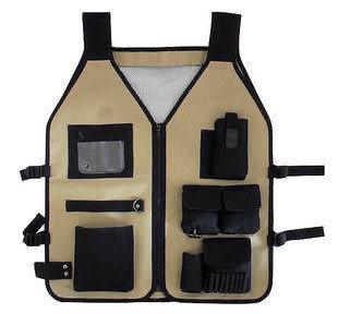 維修包 單肩公文包 經濟款實惠多功能工具包