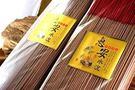 立香【和義沉香】《編號B106》越南惠安沉立香 手工立香 迴香度強 尺3/尺6 一斤裝*5包