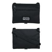 PUMA 隨身小包(斜背包 側背包 肩背包 隨身包≡體院≡ 07803201