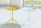 【南洋風休閒傢俱】時尚茶几系列-澳汀鉑小圓几 沙發桌 邊桌 CX694-5 CX694-6