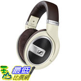 [107美國直購] 耳機 Sennheiser HD 599 Open Back Headphone(HD598新款)
