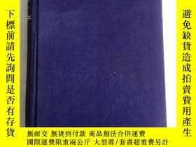 二手書博民逛書店A罕見Desk-Book of Idioms And Idiomatic Phrases In English S