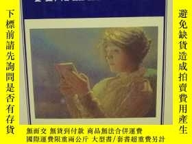 二手書博民逛書店The罕見Awakening by Kate Chopin (愛