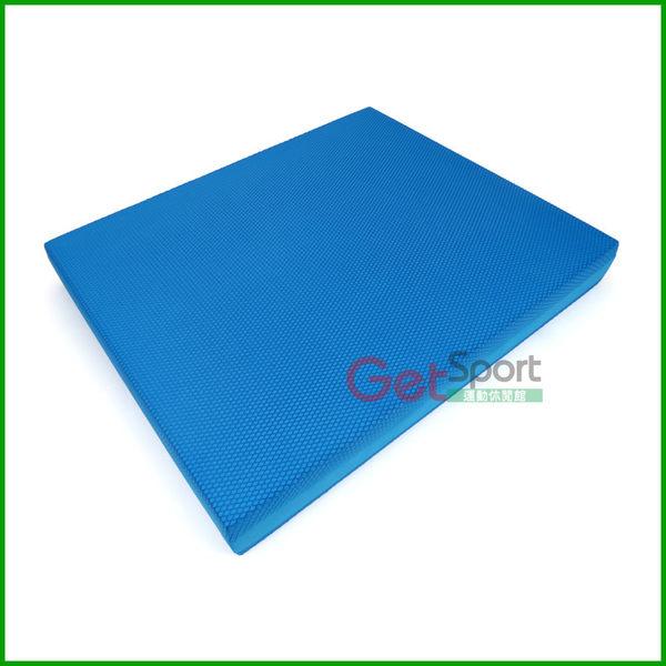 TPE平衡踏墊(禪坐墊/平衡感/平衡墊/坐墊/跪墊/運動墊/軟墊/靠墊/地墊/Balance Pad/台灣製造)