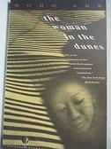 【書寶二手書T1/原文小說_C22】The Woman in the Dunes_Abe, Kobo