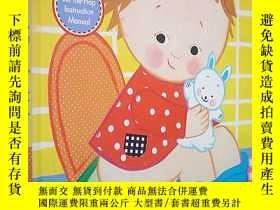 二手書博民逛書店A罕見Potty for Me! (精裝原版外文書)Y18233 Karen Katz (Author, Il