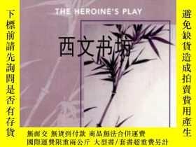二手書博民逛書店【罕見】2005年出版 Women In Traditional