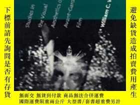 二手書博民逛書店【罕見】Light Moving In Time 1992年出版