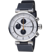ISSEY MIYAKE三宅一生W系列強勁計時腕錶     VK67-0010Z SILAY003Y