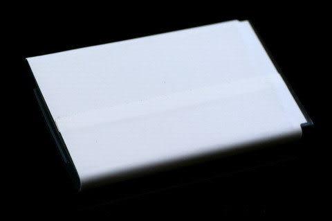 CALLS/其他廠牌 防爆高容量 手機電池 1100mah  Alcatel OT-E205C (2) OT-E801C/OT-E805C/OT-S853