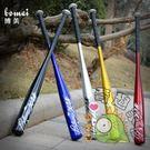 棒球壘球用品-棒球棍加厚鋁合金棒球棒杆w...