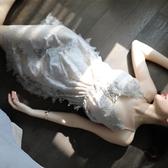 情趣內衣激情套裝挑逗騷透明小胸性感蕾絲睡衣透視裝誘惑午夜魅力