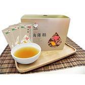 香草雞~常溫滴雞精60ml×10包/盒*2盒~特惠中~