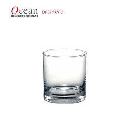 【Ocean】老式威士忌杯 (6入)