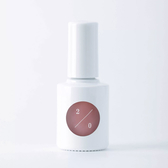 【UKA】彩色指甲底油2/0-10ml