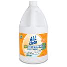 《多益得》All Clean 萬用油脂分解酵素3785cc 2入一箱/