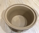 (陶製內鍋)多偉 3.3公升全營養萃取鍋 DT-323 遠紅外線陶製內鍋
