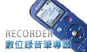 yaoder.center-fourpics-03f8xf4x0173x0104_m.jpg