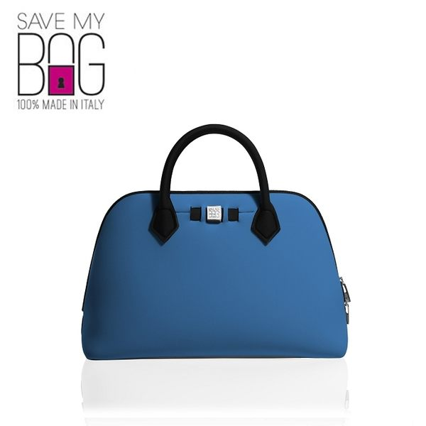 SAVE MY BAG PRINCESS MIDI 手提包