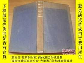 二手書博民逛書店STRENGTH罕見OF MATERIALS 強度材料Y1842