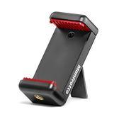 Manfrotto 智慧型手機萬用夾 SMART CLAMP 公司貨