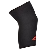 Adidas Recovery-膝關節用彈性透氣護套 (M)