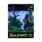 Salifert 荷蘭【淡水PH測試劑 (80次)】魚事職人