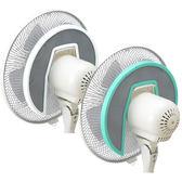 金德恩 日本原裝進口風扇空氣過濾器(不含電風扇)