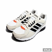 ADIDAS 男 慢跑鞋 RUN9TIS 舒適 避震 球鞋 穿搭-FZ1456