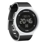 流行男錶運動手錶男女數字式學生夜光可換錶帶防水電子錶