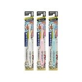 日本EBISU 哆啦A夢 0歲幼兒牙刷(1支入) 款式/顏色隨機出貨【小三美日】