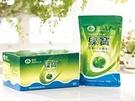 綠寶生技 綠藻片1000粒/包~ 4包組