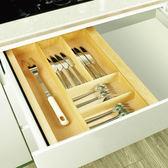 木質收納盒適用櫃體45CM