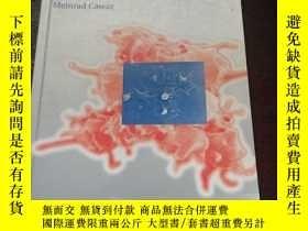 二手書博民逛書店Blood罕見platelets meinrad gawazY3