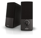 ::bonJOIE:: 美國進口 Bose Companion 2 Series III Multimedia Speakers 多媒體揚聲器 電腦音箱 喇叭