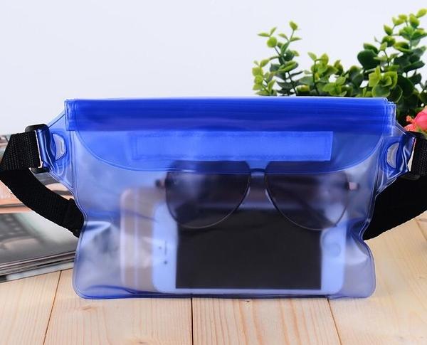 手機防水袋防水腰包