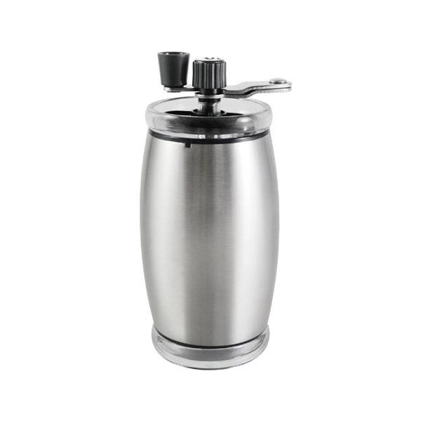 CUG 攜帶式磨豆機 CUGMG(CP值超高,隨身型、登山露營、旅行好攜帶) 咖啡壺/咖啡機/咖啡豆