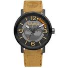 Timberland 天柏嵐 街頭腕錶 TDWGA2101501 _44mm